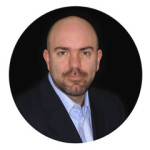 Contact Carlos de Ibarrola - Your Tri-Cities Realtor