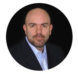 Carlos de Ibarrola - Your Tri-Cities Real Estate Agent