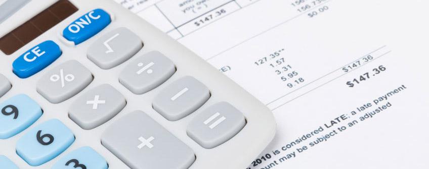 Home Buyer Expense List - Carlos de Ibarrola - Tri-City Realtor
