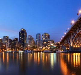 Vancouver - Carlos de Ibarrola - Real Estate Agent