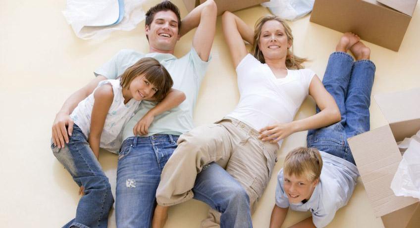 Buying a Home - Carlos de Ibarrola - Port Moody Realtor